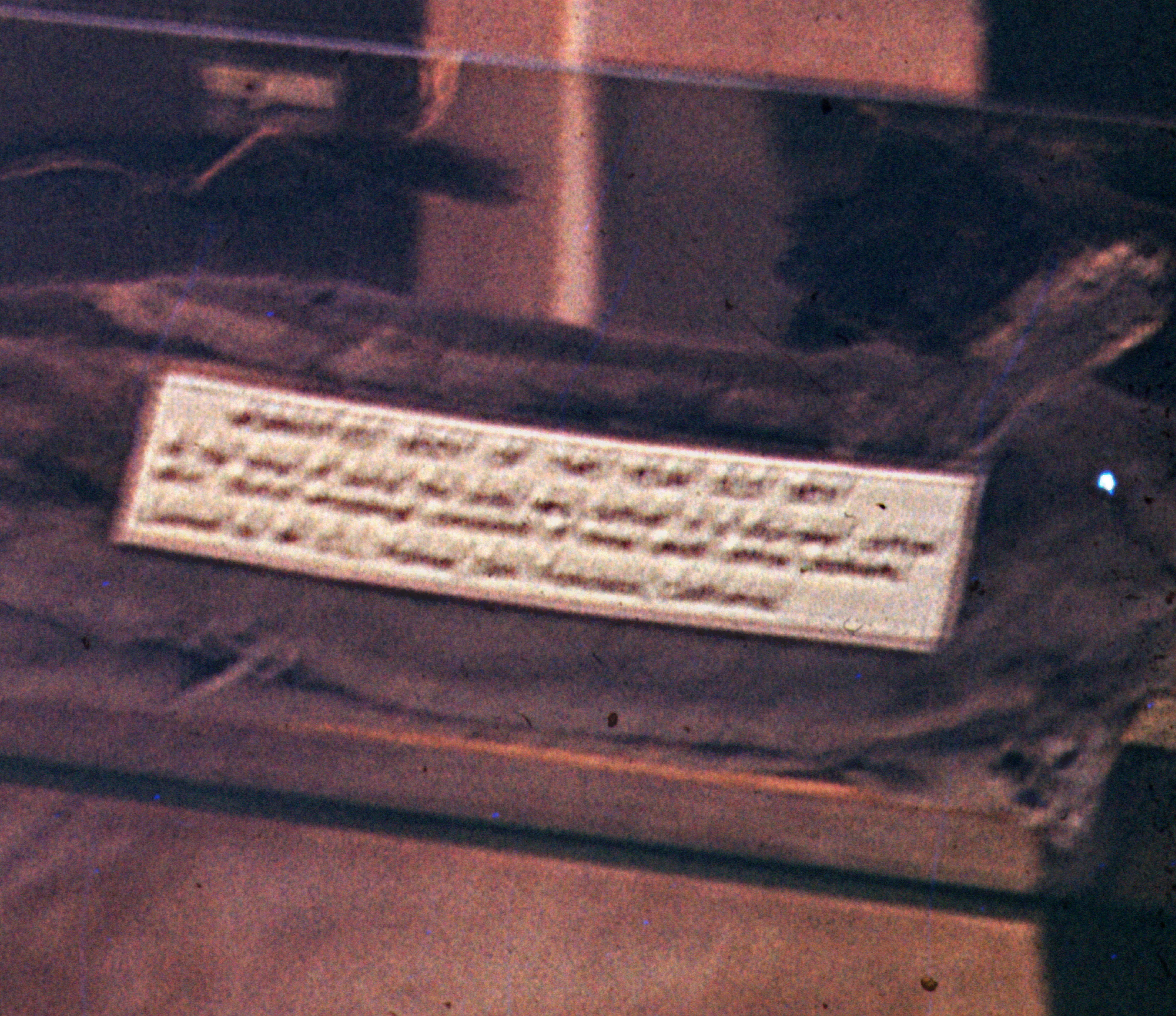 placard-TEXT1